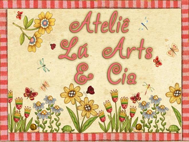 Ateliê Lú Artes e Cia