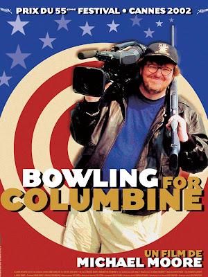 Bowling for Columbine Bowling-For-Columbine