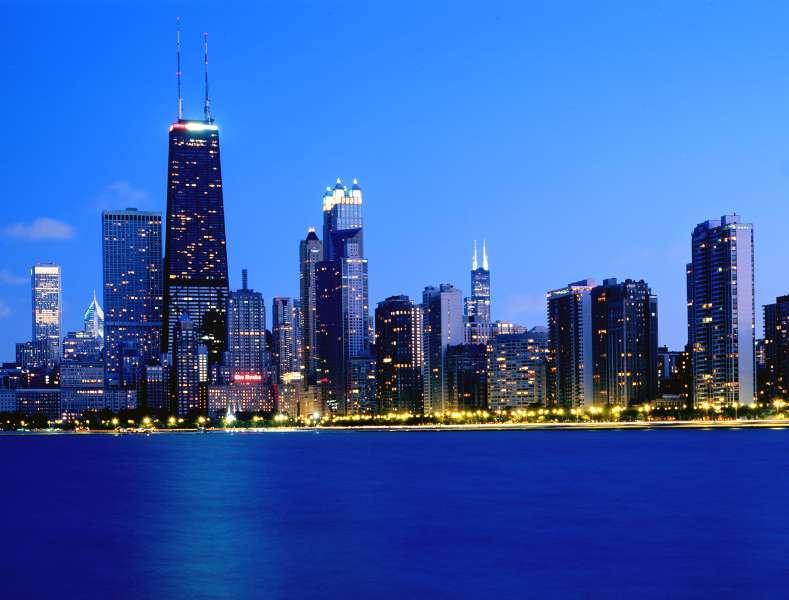 [chicagoSkyline.jpg]