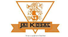 JAI KOSAL