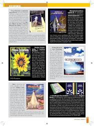 Poesias Encantadas    Volume 1 -  divulgado pela Revista Tradição de Maringá/PR