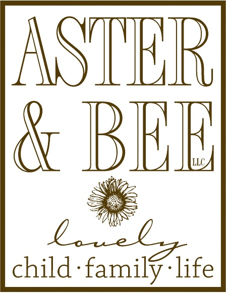 Aster + Bee