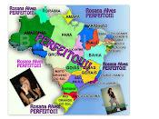 Brasil Perfeito!!!