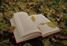 Los libros.