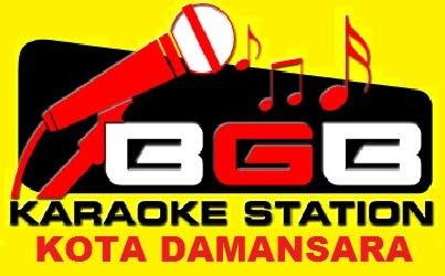 BGB Karaoke Station - Kota Damansara