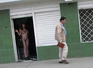 prostitutas bogota prostitutas en los llanos de aridane