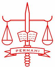 PERMAHI