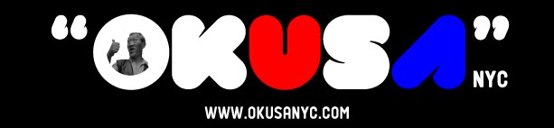 OKUSA NYC