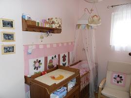 Az én kis szobám