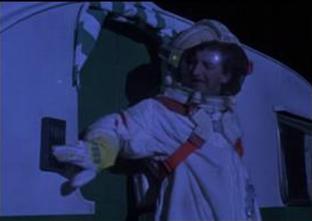 space flight 1985 - photo #22