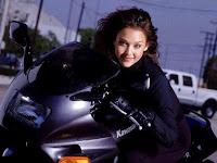 HQ Photo of Jessica Alba
