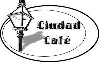 JAKE & Ciudad Café