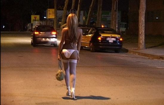 comprar prostitutas prostitutas callejeras en madrid