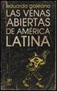 LIBRO PARA DESCARGAR EN PDF, DE EDUARDO GALEANO