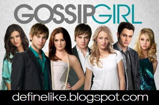 Gossip Girl Argentina