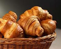 croissant1-enlarge%25280byyf3%2529