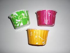 Pilihan Warna Solo Cup S