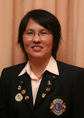 RCC Ong Lai Peng