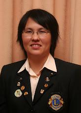 RCC Ong Lai Peng