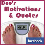 Weight Loss Motivations & Quotes
