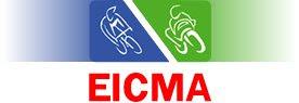 Eicma Milano salone del ciclo e del motociclo - bici biciclette mtb citybike holland olandesi pieghevoli elettriche bicicletta