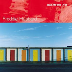 JAZZ Freddie Hubbard
