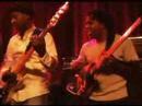 Stanley Clarke, Marcus Miller & Victor Wooten