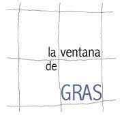 La Ventana de Gras