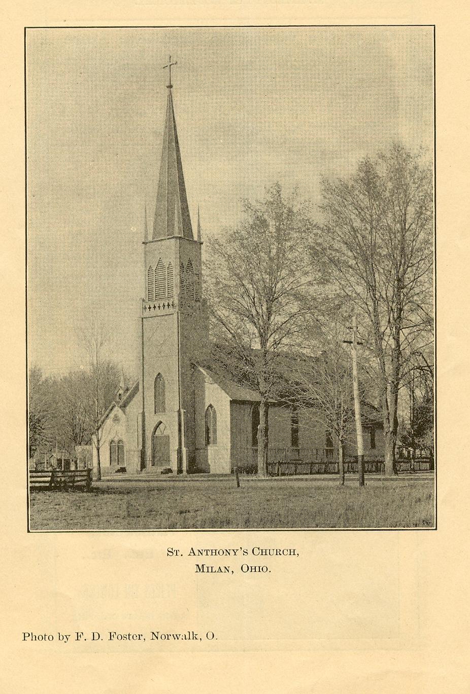 [1900]