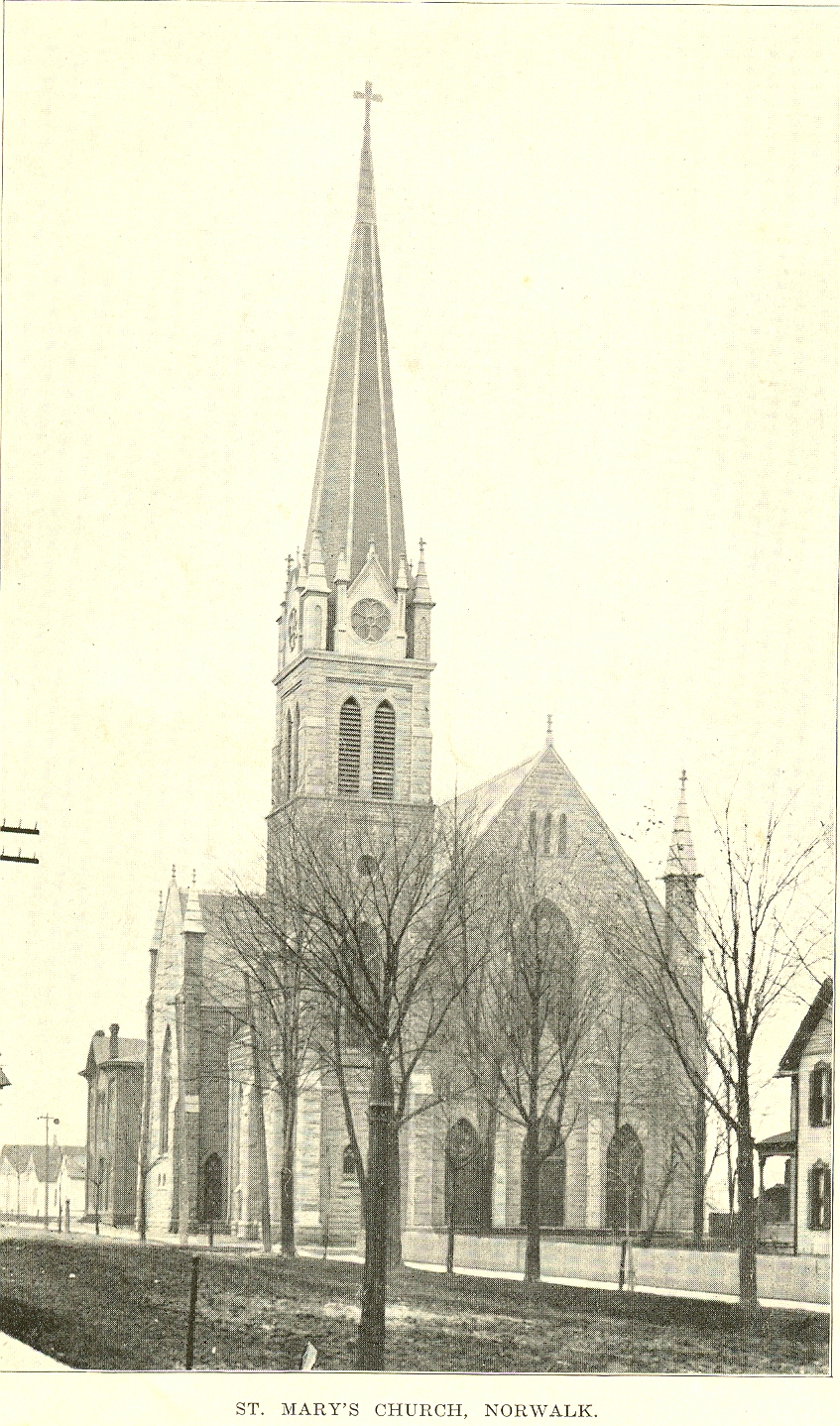 [st+mary+in+1900]