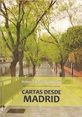 CARTAS DESDE MADRID