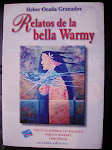 """Relatos de la bella warmy"""