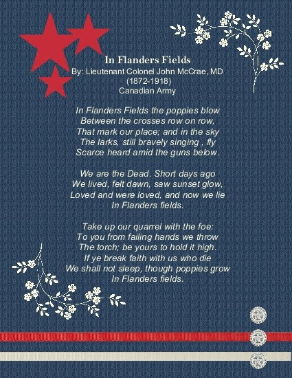 Poems for church christmas programs caroldoey