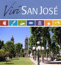 Intendencia de San José