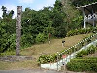 The Limbang Museum