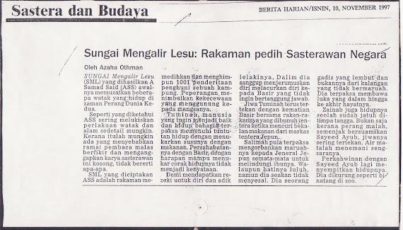 Keratan Akhbar 11