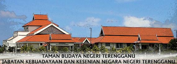 Laman Web JKKN Negeri Terengganu