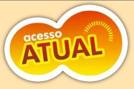 PORTAL ACESSO ATUAL DE QUISSAMÃ
