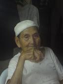 PakNgah