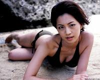 Misako Yasuda Wallpaper 1280x1024