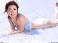 SNWPS_Saki_Seto_001b.jpg
