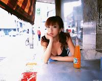 SNWPS_Aki_Hoshino_007_1280