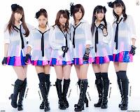AKB48 Wallaper