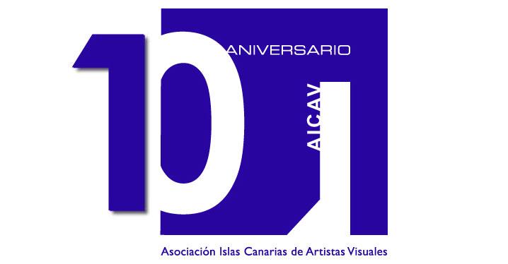 - Asociación Islas Canarias de Artistas Visuales -