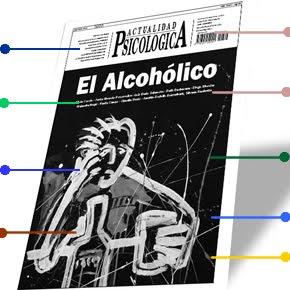 El alcoholismo de cerveza es la dependencia de la cerveza