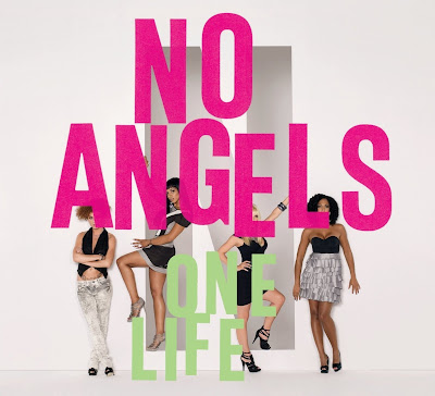No Angels