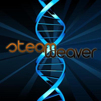 Steamweaver
