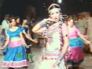 actress musarrat shaheen image gallery musarrat shaheen hot dance