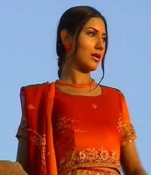 pashto film star girls nude photo