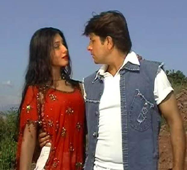 Saira+choudhry+pakistani+actress